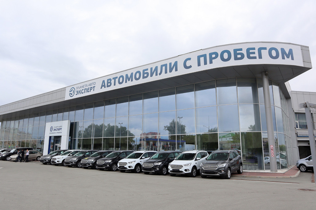 FAW Besturn X80 2.0 AT (142 л.с.)