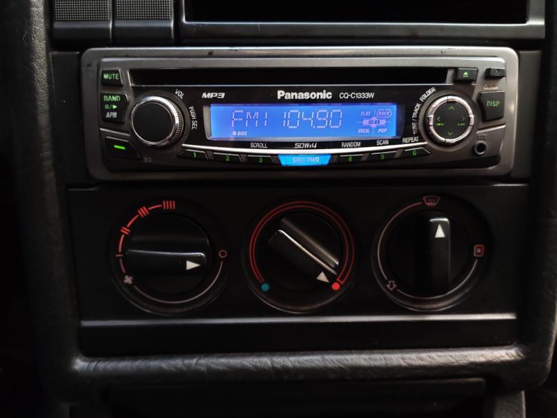 Audi 80 1.8 MT (90 л.с.) бензин