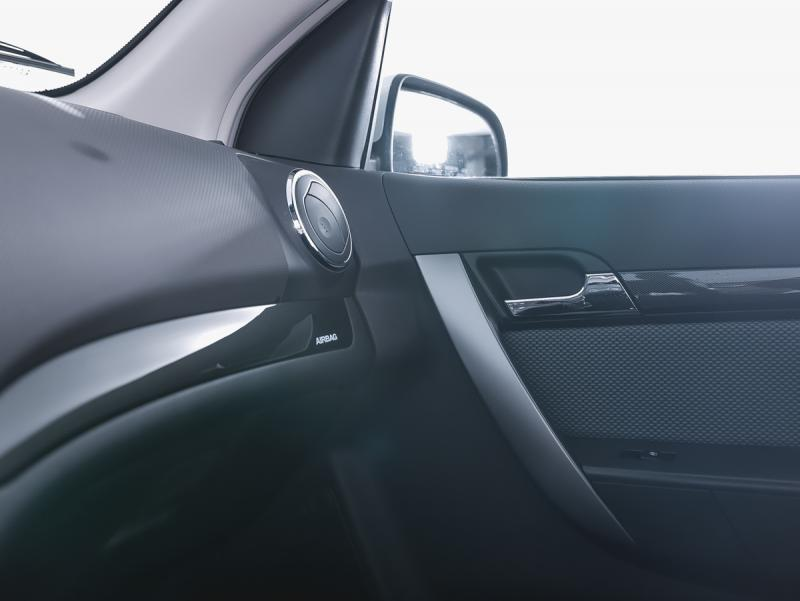 Chevrolet_UZ Nexia 1.5 AT (105 л. с.) LTZ
