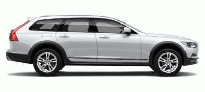 Volvo V90 Cross Country 2.0 T5 Drive-E AT AWD (249 л.с.) Ocean Race